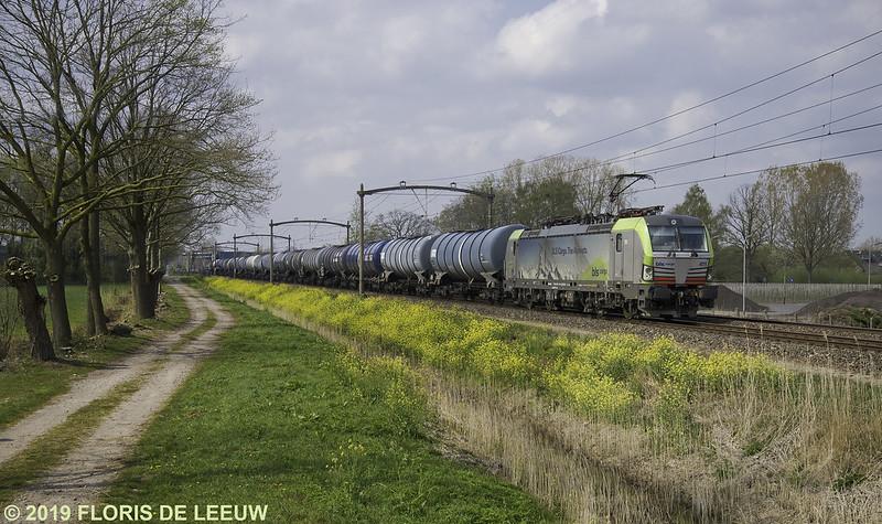 475411_Oisterwijk_140419