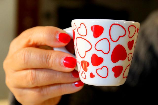 Love&Coffee