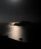 "SDIM1348 - sd1 - ""Sera sui Faraglioni di Capri"" mamiya-sekor c 45mm f2.8 by ciro.pane"