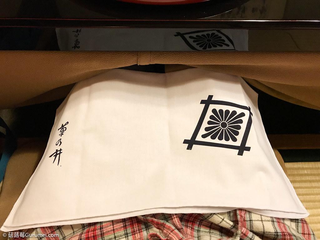 打工度假-有家人自遠方來-平安神宮、菊乃井-057