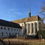 2019_02_13_Wasserschloss_Brugg_Beat (91)