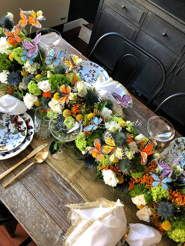 Butterfly-Parade-tablescape-2019-768x1024