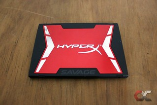 HyperX-Savage-SSD-OverCluster-5 | by OverFotos