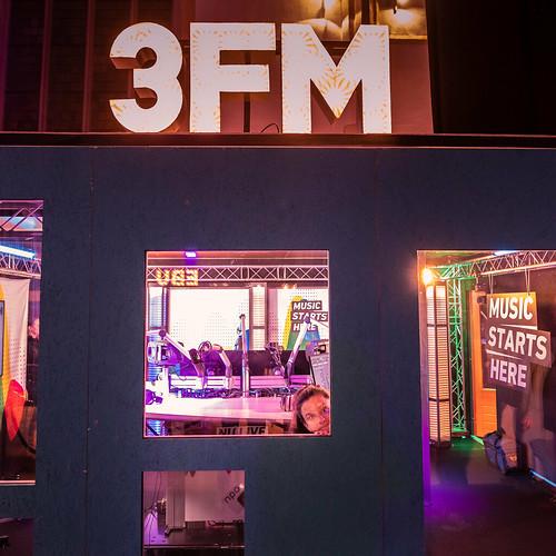 2019_ESNS_NPO-3FM_Photo_Ben-Houdijk_lr-8166
