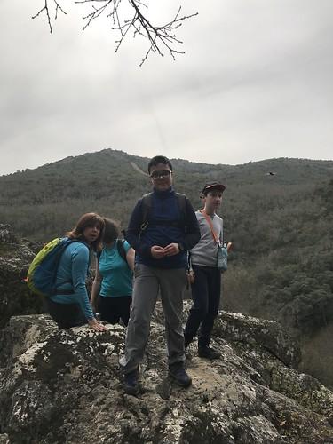 VALTRIGUERO (12)