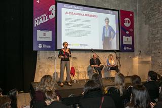 BTO11   Usare in modo strategico i canali digitali: Email, Facebook e Instagram Marketing per il turismo