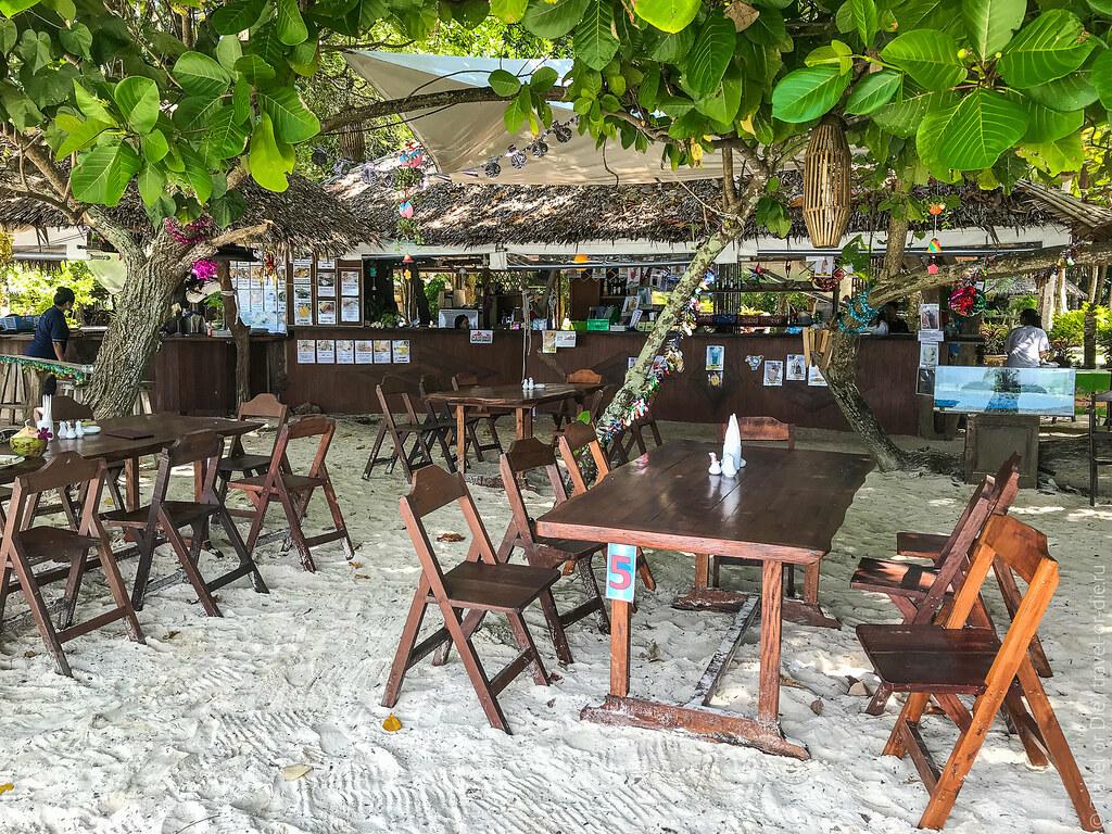 Rang-Yai-Island-Phuket-iphone-6488