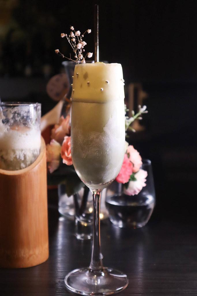 Elfin Restaurant & Lounge (97)