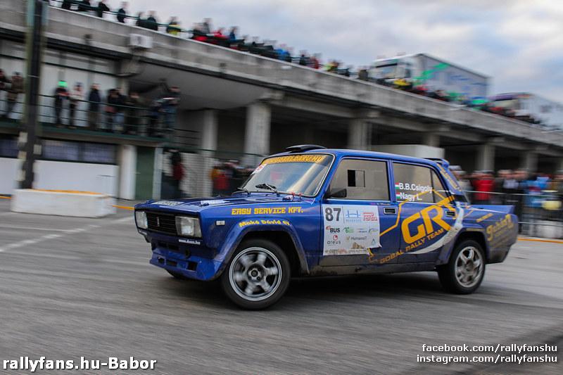 RallyFans.hu-17928