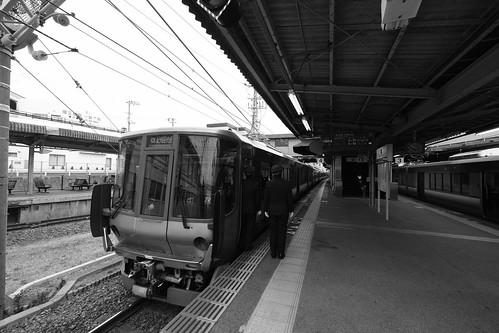 27-02-2019 Sakai, Osaka pref (2)
