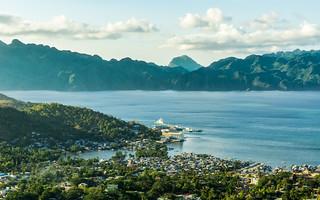 Coron islands | by Trekpedition.Com