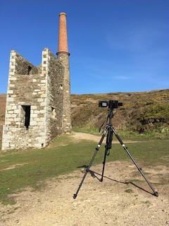 Wheal Prosper, Rinsey, Cornwall, UK [IMG_0757]
