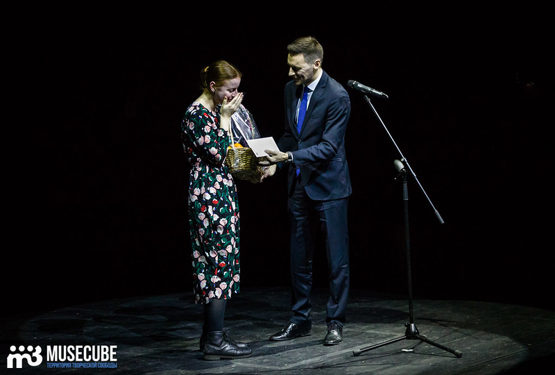 Proryv_Aleksandinskiy teatr_4_03_2019-012