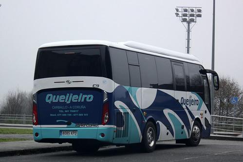 Queijeiro_067_8085KPD_190203_Lugo_zd | by jcbusfan