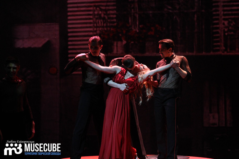 opera_tango_maria_de_buenos_aires-061