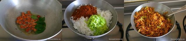 mango pulihora 3