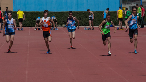 _DSC0457 | by Club Atletismo Leganés
