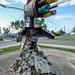 Sculpture - Cuba