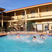 190410-Swimming Pool