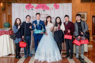 peach-20181230-wedding-1310 | by 桃子先生