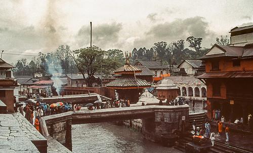 Kathmandu_02.jpg