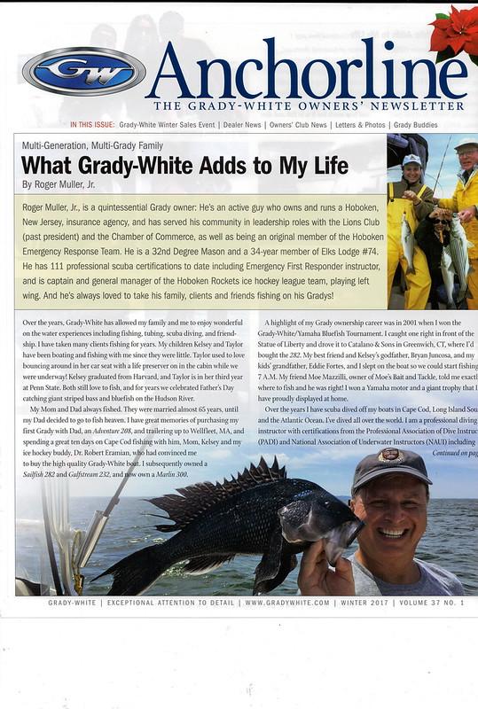 12-23-16 Grady White Roger Article pg 1