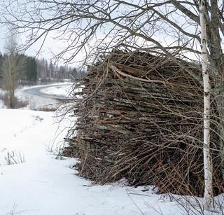 sticks   by repaap