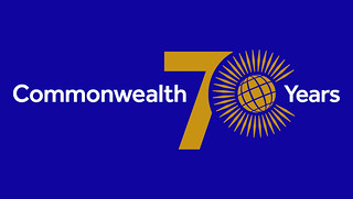 Commonwealth at 70 | by Commonwealth Secretariat
