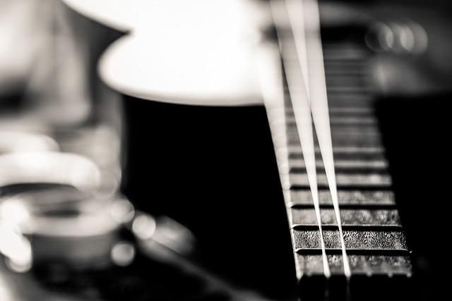 Gitarre 03 (1 von 1)