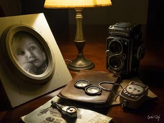 Memories | by Jacintº