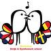 069_2019_Workshop Strijk & Symfonisch orkest