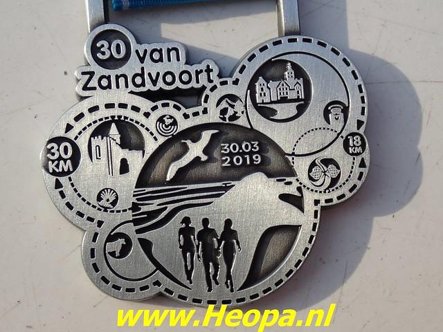 2019-03-30     Zandvoort 30 Km   (69)