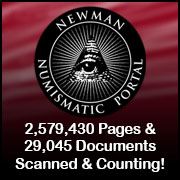 NNP Pagecount 2,579,430 pages