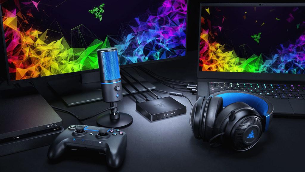 47571674971 bb15c776d1 b - Razer Ripsaw HD und Razer Seirẽn X – Profi-Streaming mit der PS4
