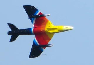 Bournemouth Airshow