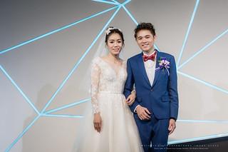 peach-20190309-wedding-568 | by 桃子先生