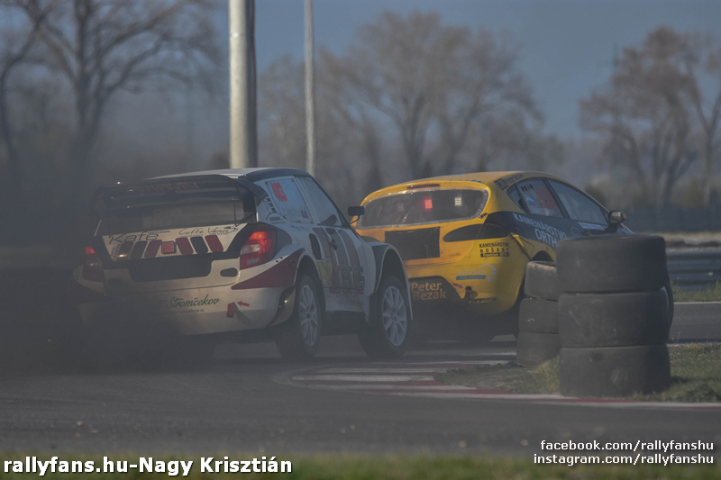 RallyFans.hu-18276