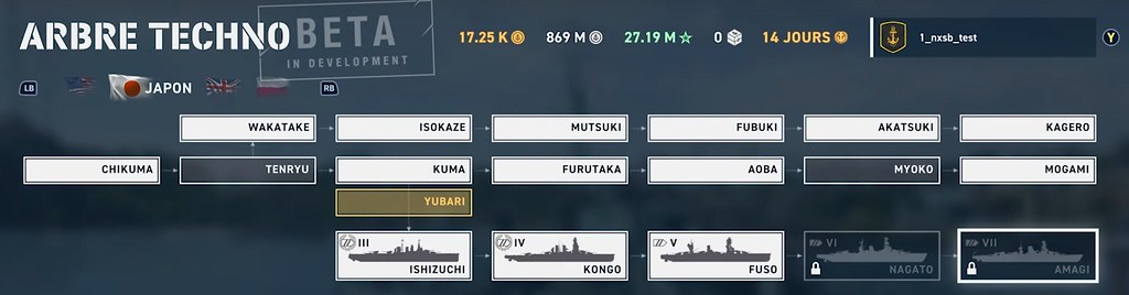 World of Warship (Legend) 33630736338_90e60fbc89_b