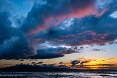 maui sunset-13.jpg