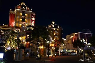 Vessel hotel Campana Okinawa02.JPG | by 奇緣