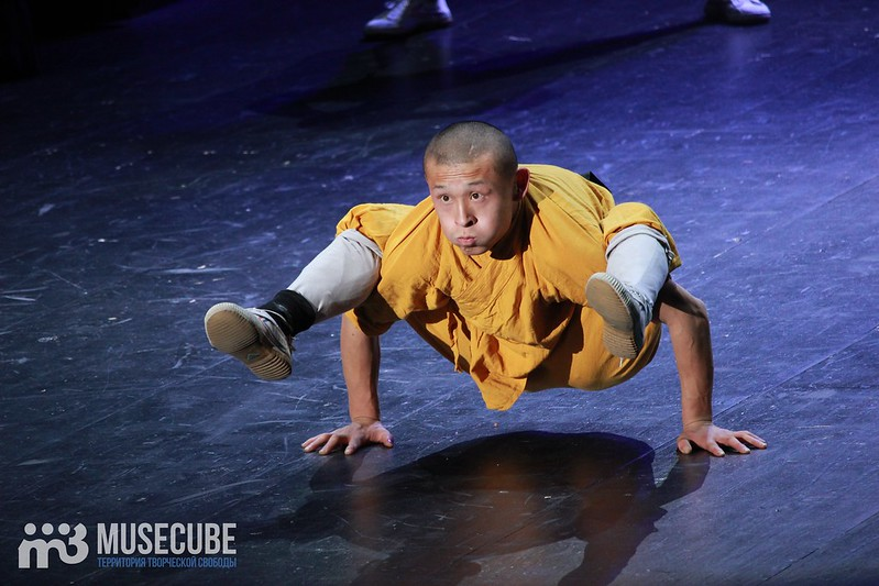 Shaolin'_011