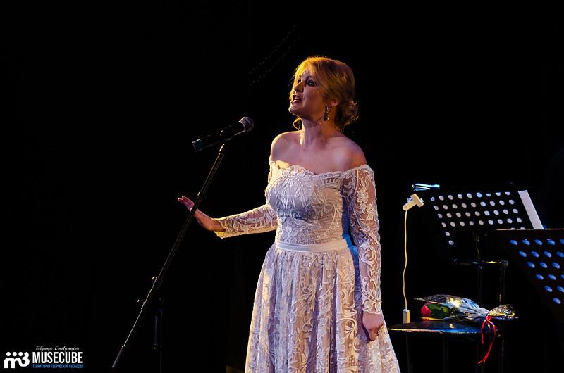 koncert_vyachaslava_shtypsa_089