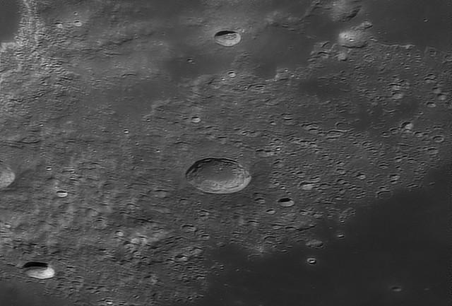 Moon_220231_lapl3_ap469