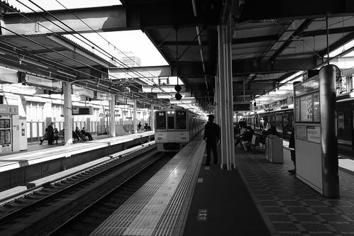 04-04-2019 Nishinomiya, Hyogo pref (51)