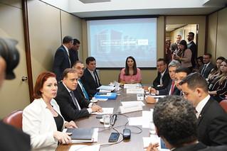 ALF07720   by PSDB na Câmara