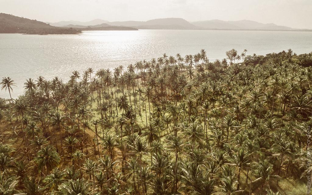 Rang-Yai-Island-Phuket-mavic-0494-2