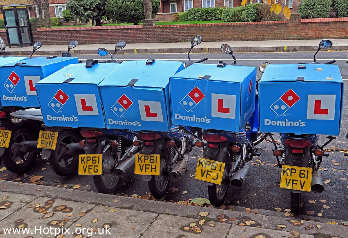 HousingITguy,Project365,2nd 365,HotpixUK365,Tone Smith,GoTonySmith,365,2365 one a day,Tony Smith,Hotpix,Pizza,Delivery,bike,bikes