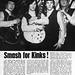 Scrapbook : Kinks