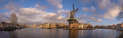 20190311-1748-43-Pano lr | by Don Oppedijk