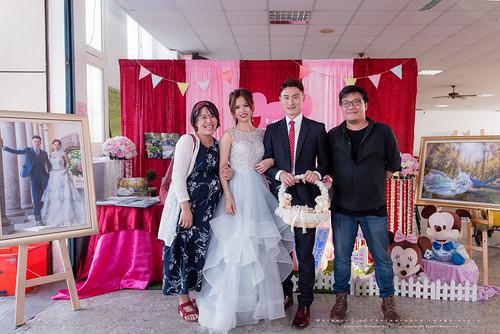 peach-20181201-wedding810-791 | by 桃子先生